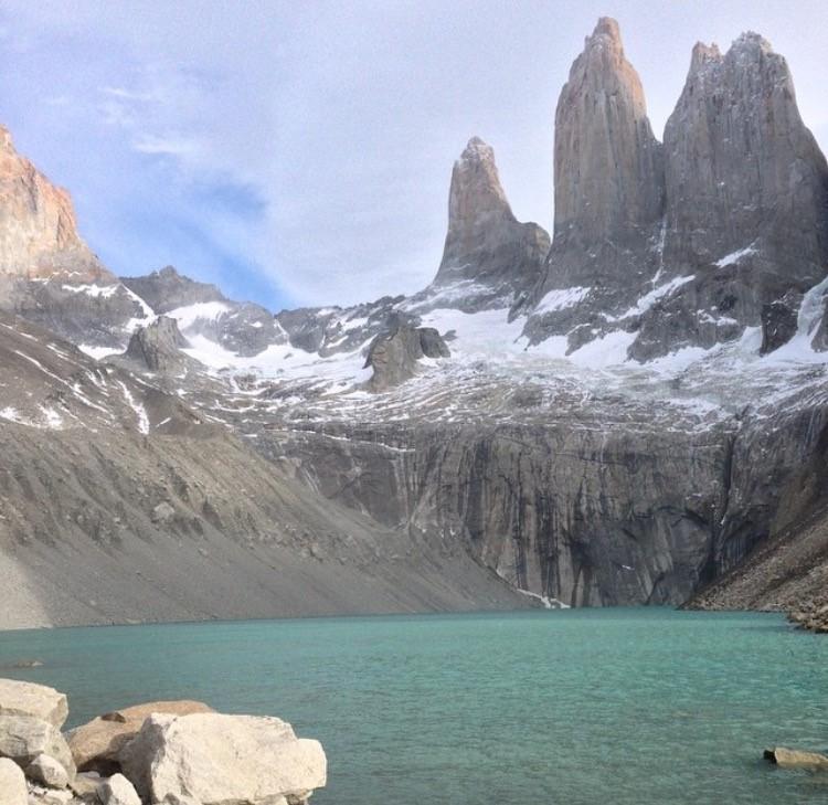Patagonia_12.30.15_FromtheRoadImOn