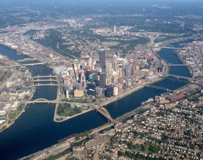 Pittsburgh_12.30.15_FromtheRoadImOn