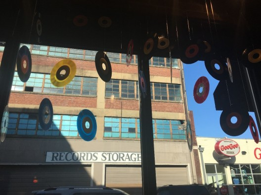 musiccityinphotos_fromtheroadimon_johnnycashmuseum