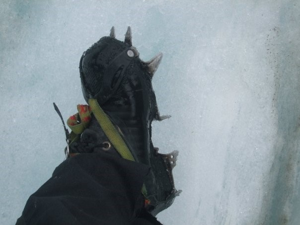 fromtheroadimon_glacier