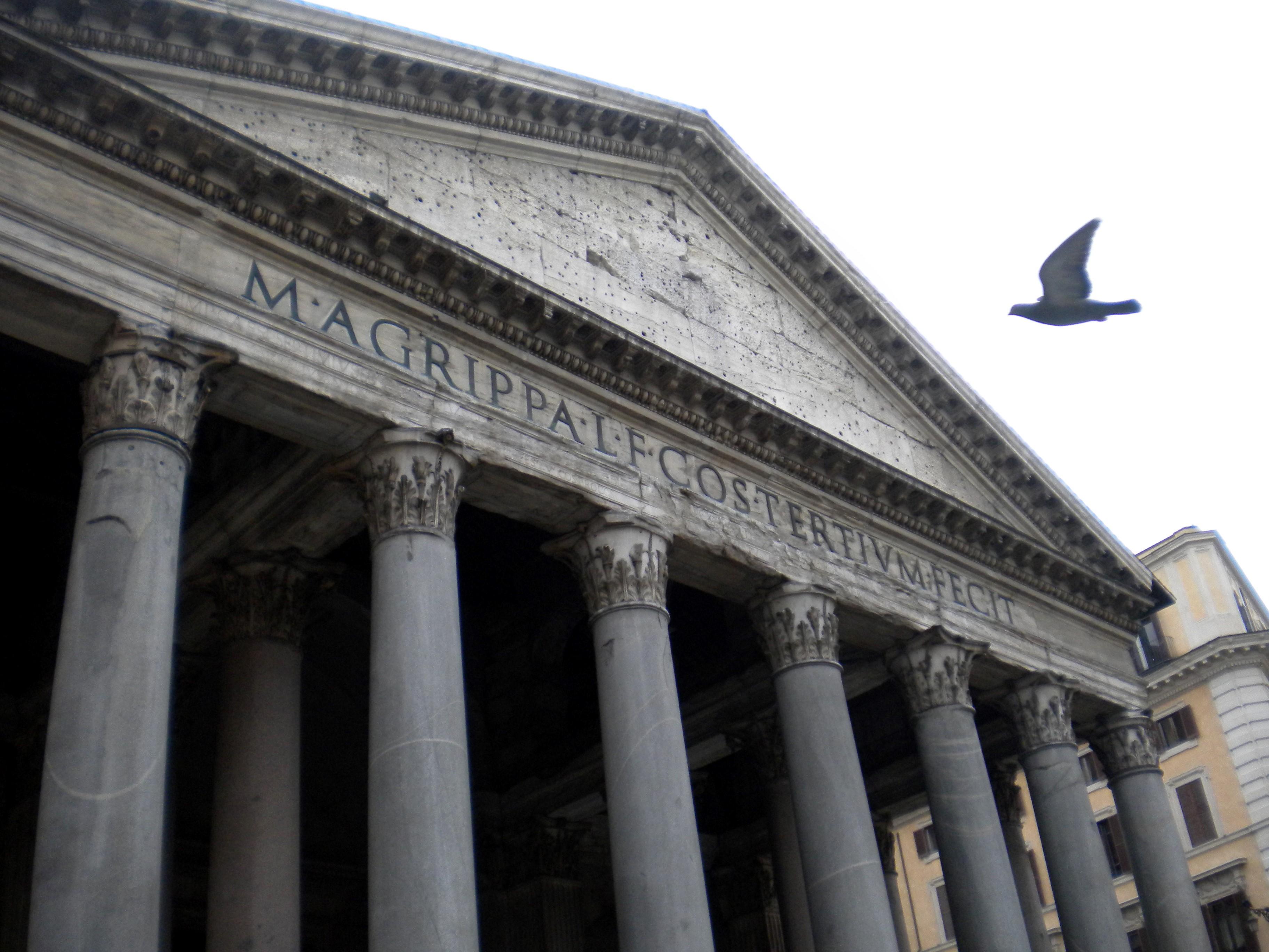 italy-in-photos-pantheon
