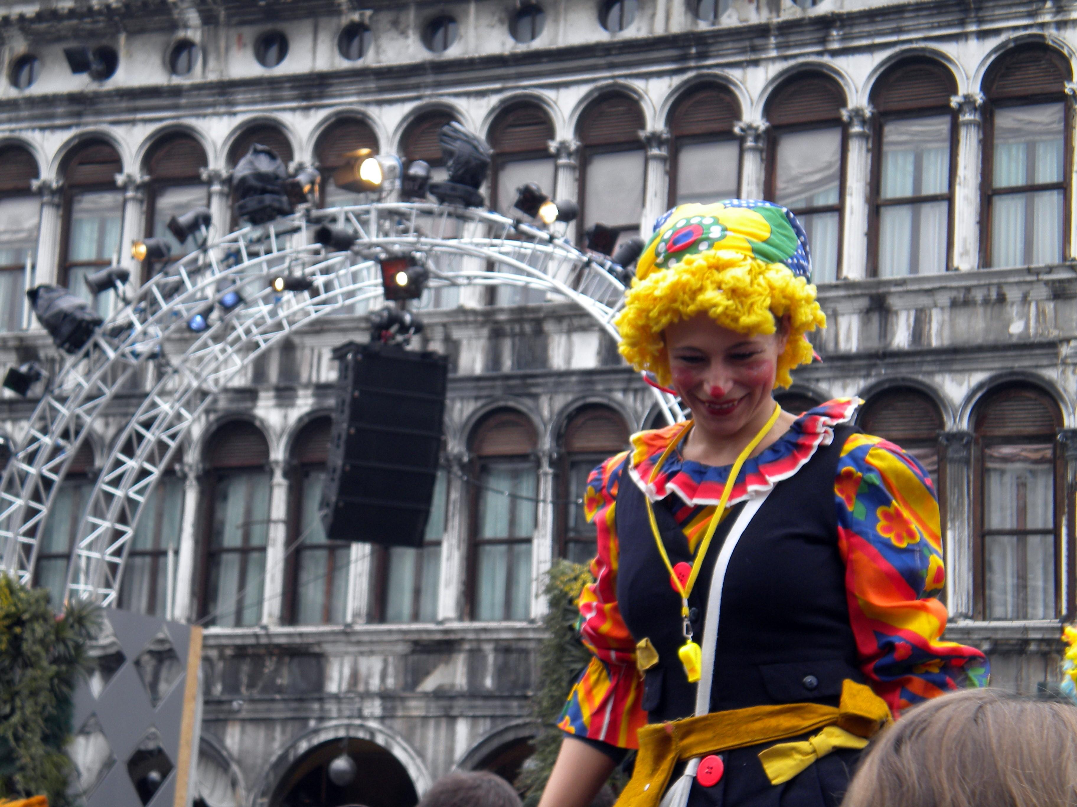ItalyinPhotos-Carnivale.jpg