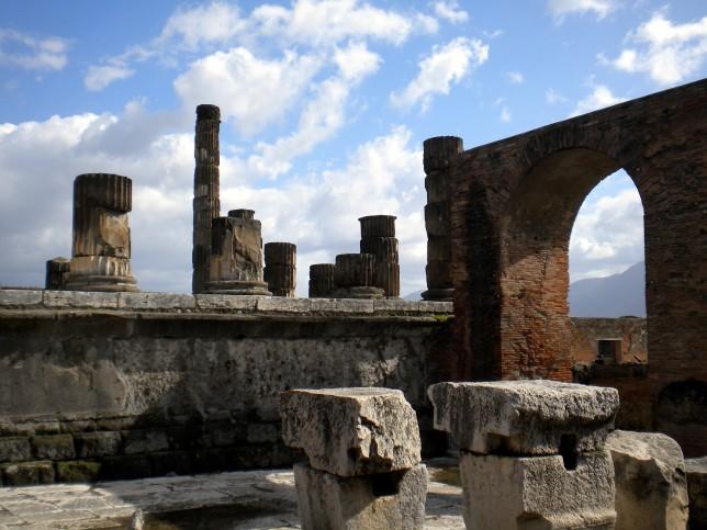 ItalyinPhotos-Pompei.jpg