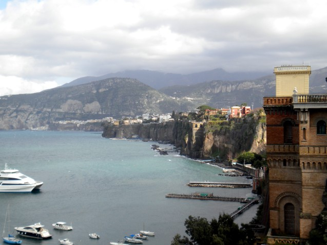 italyinphotos-sorrento