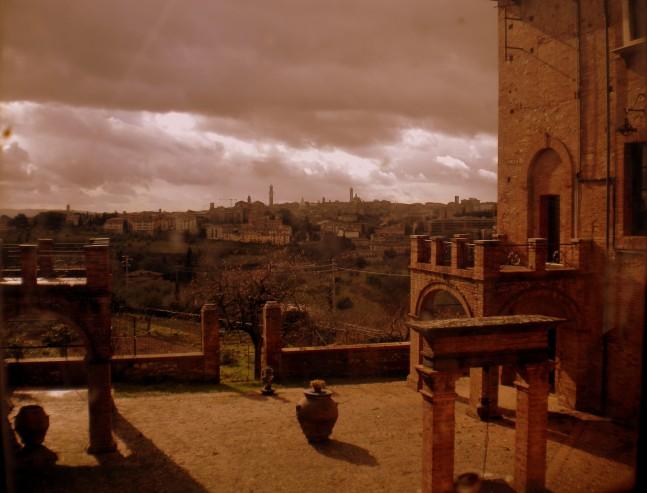 italyinphotos-tuscany