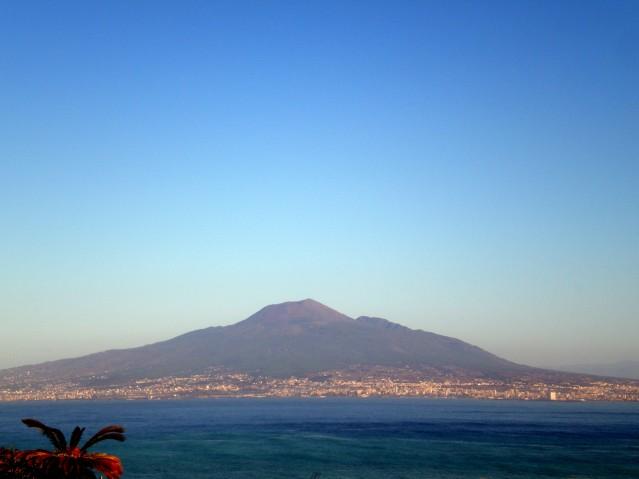 ItalyinPhotos_Vesuvius.jpg