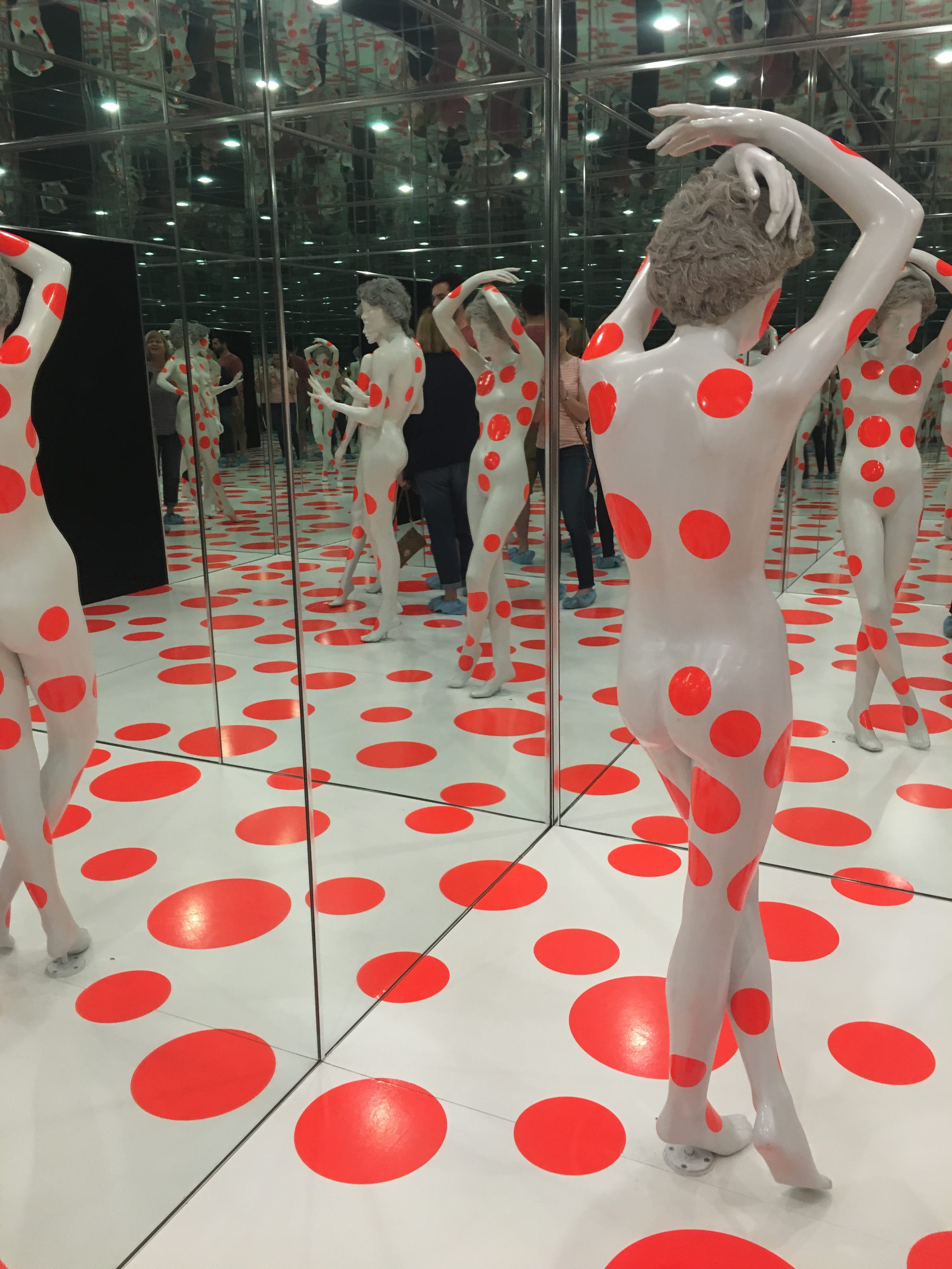 Mattress Factory Image.JPG